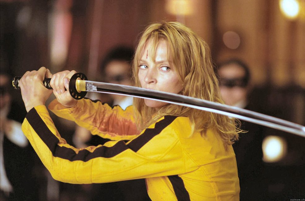 kill-bill-uma-thurman-whysoblu